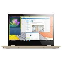 Laptop Lenovo Yoga 520-14IKB 80X800T2VN