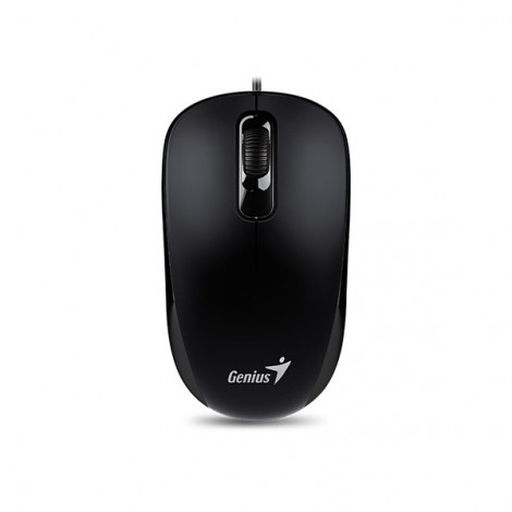 Mouse Genius DX-110