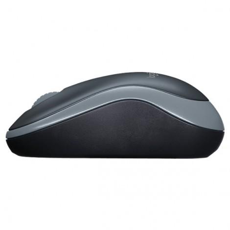 Mouse Logitech B175