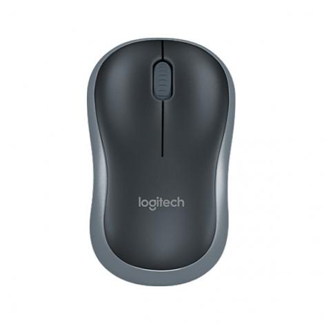 Mouse Logitech M185