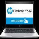 Laptop HP EliteBook 735 G5 5ZU72PA