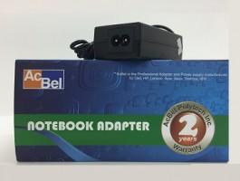 Adapter ACBEL 18V-->20V, 3.42A TYPE-C (đầu dẹp) R65W