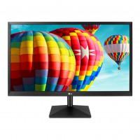 Màn hình LCD LG 27MK430H-B