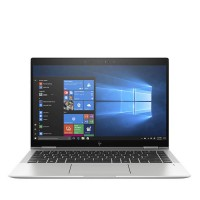 Laptop HP EliteBook X360 1030 G3 5AS44PA (BẠC)