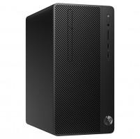 Máy bộ HP Pro MT 5JC11PA