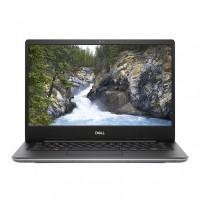 Laptop Dell Vostro 5581 V5581A (Gray)