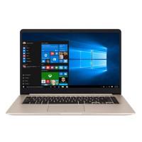 Laptop ASUS A510UN-EJ521T (Vàng)