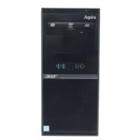 Máy bộ Acer Aspire M230 UX.VPNSI.372