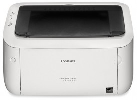 Máy in Canon LBP 6030w