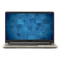 Laptop ASUS A510UA-EJ1123T (Vàng)