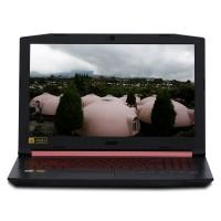 Laptop ACER Aspire AN515-52-51LW NH.Q3LSV.002 (Đen)