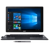 Laptop Acer Swift SW512-52P-34RS NT.LDTSV.004 (Shale Gray)