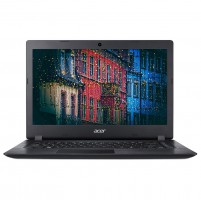 Laptop ACER Aspire A314-31-P2PH NX.GNSSV.011 (ĐEN)