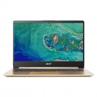 Laptop Acer Swift 3 SF315-52G-58TE NX.GZCSV.001 (Luxury Gold)