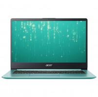 Laptop Acer Swift SF114-32-P2SG NX.GZJSV.001 (Aqua Green)