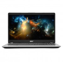 Laptop ACER Aspire A515-52G-58SL NX.H5PSV.001 (Pure Silver)