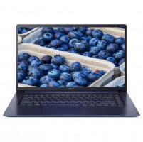 Laptop Acer SF515-51T-77M4 NX.H69SV.002 (XANH)