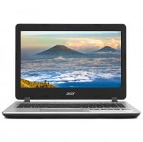 Laptop ACER Aspire A514-51-58ZJ NX.H6XSV.001 (BẠC)