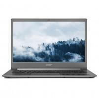Laptop Acer SF514-53T-740R NX.H7KSV.002 XÁM)