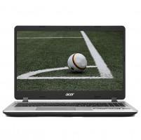 Laptop ACER Aspire A515-53G-564C NX.H82SV.001 (BẠC)