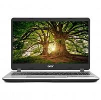 Laptop ACER Aspire A515-53G-71NN NX.H84SV.005 (BẠC)