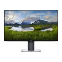 Màn hình LCD DELL U2719D