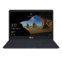 Laptop ASUS UX331UAL-EG002TS (XANH)