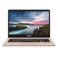 Laptop ASUS UX331UAL-EG021TS (VÀNG HỒNG)
