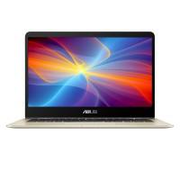 Laptop ASUS UX461UA-E1147T (VÀNG)