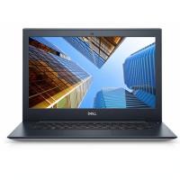 Laptop Dell Vostro 5481 V4I5227W (Iced Gray)