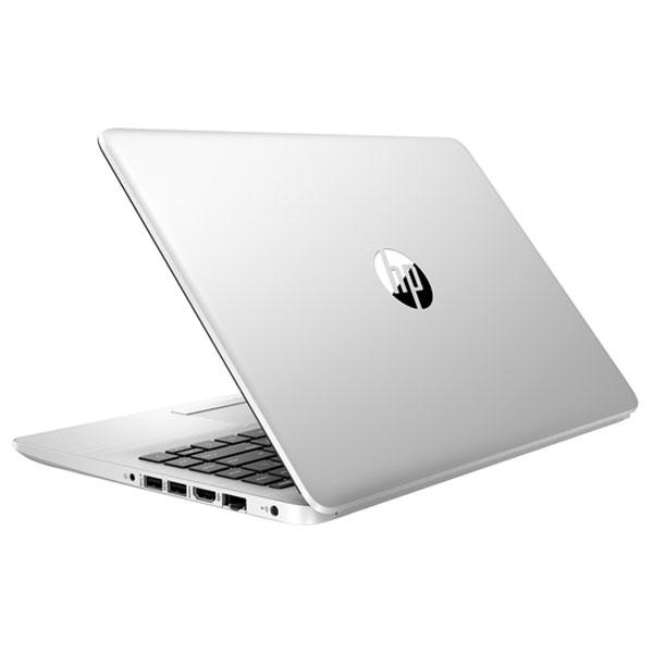 HP 348 G7 9PH09PA Core i7-10510U/8GB/256GB SSD/Win10 (Ảnh 2)
