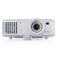 Máy chiếu CANON LV-WX320
