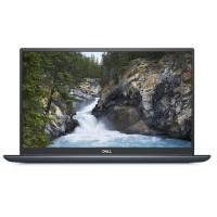 Laptop Dell Vostro 5590 V5590A (Xám)