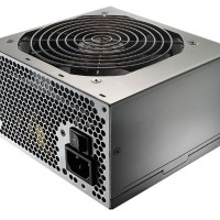 Nguồn Cooler Master ELITE 400W V2