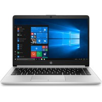 Laptop HP 348 G7 1A0Z1PA