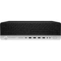 Máy bộ HP EliteDesk 800 G5 SFF 7YY03PA