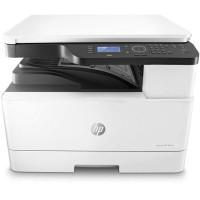 Máy in HP LaserJet MFP M433a 1VR14A