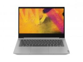 Laptop Lenovo Ideapad S340-14IIL 81VV003TVN