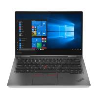Laptop Lenovo ThinkPad X1 Yoga Gen 4 20SA000XVN
