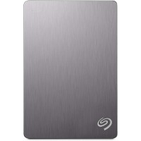 Ổ cứng HDD 4TB SEAGATE BACKUP PLUS SLIM (STDR4000301)