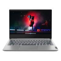 Laptop Lenovo ThinkBook 13s-IML 20RR004UVN (Xám)