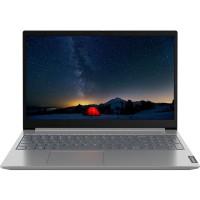 Laptop Lenovo ThinkBook 15-IML 20RW0091VN (Xám)