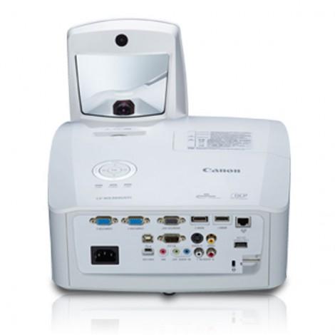 Máy chiếu CANON LV-WX300USTi