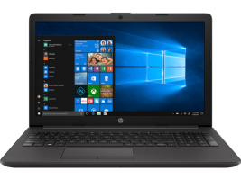Laptop HP 240 G7 6MM00PA (Xám)