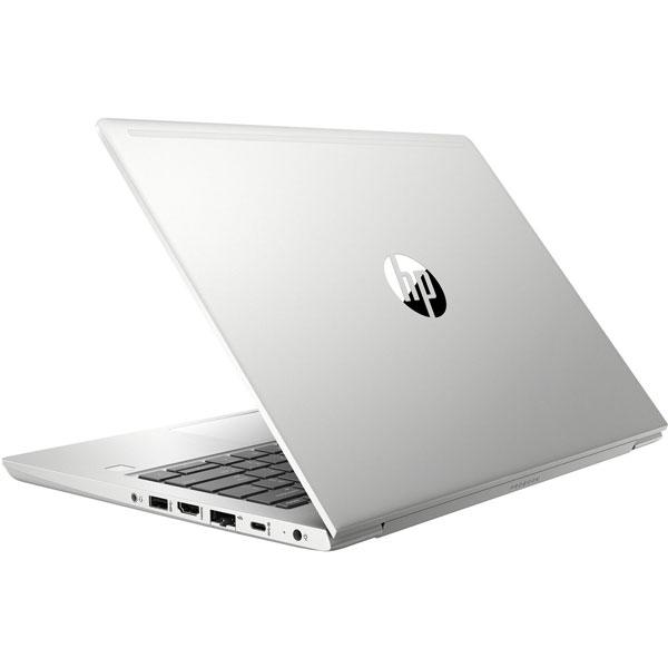 HP Probook 430 G7 9GQ00PA Core i5-10210U/8GB/512GB SSD/Win10 (Ảnh 2)