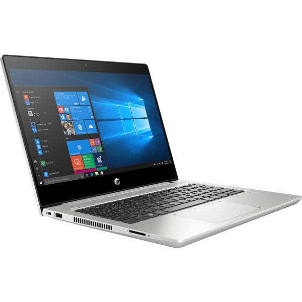 HP Probook 430 G7 9GQ00PA Core i5-10210U/8GB/512GB SSD/Win10 (Ảnh 1)