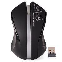 Mouse A4 Tech G3-310N