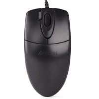 Mouse A4 TECH OP-620