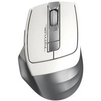 Mouse A4 Tech FG35