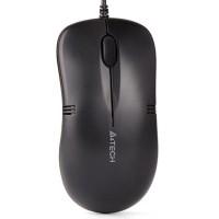 Mouse A4tech OP-560NU
